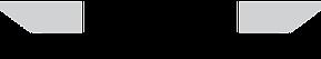 En Vol, École de Pilotage Logo