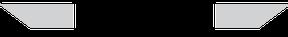 En Vol  Logo